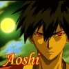 AoshiShinomori's Avatar