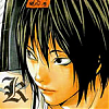 Kanji_The_Wanderer's Avatar