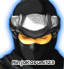 NinjaKasumi123's Avatar
