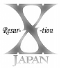 XjapanFOREVER's Avatar