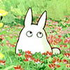 WhiteDay's Avatar
