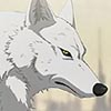 Schneewolf's Avatar