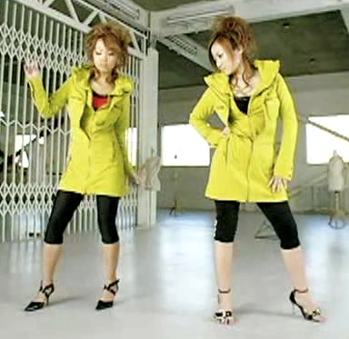 CRAZY_YELLOW_RAINCOATS_
