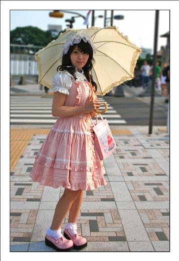 Harajuku_Girl_