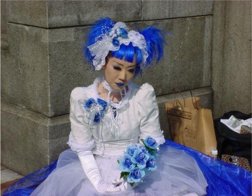 blue_bride