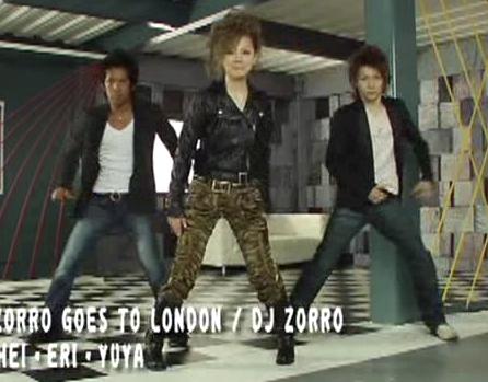 dj_zorro_goes_to_london