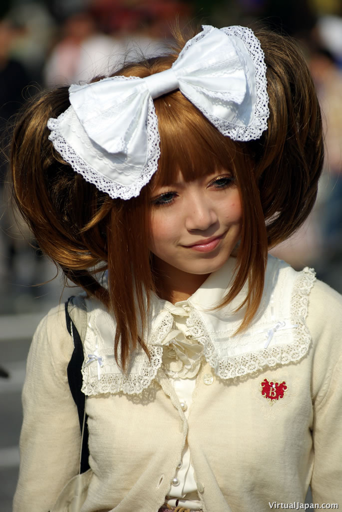 harajuku-fashion-01-04-08-02