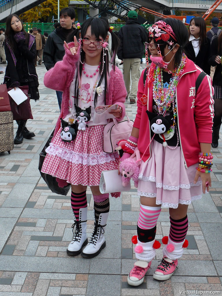 harajuku-fashion-01-20-07-008