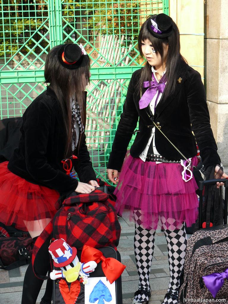 harajuku-fashion-01-20-07-020