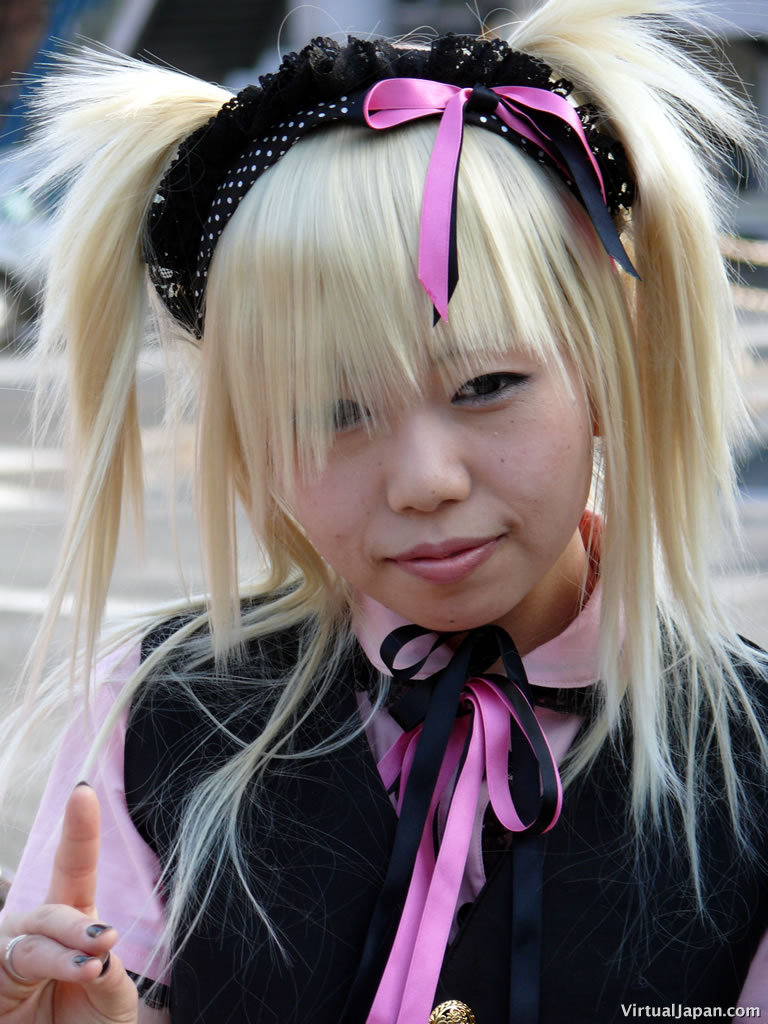 harajuku-fashion-01-20-07-021