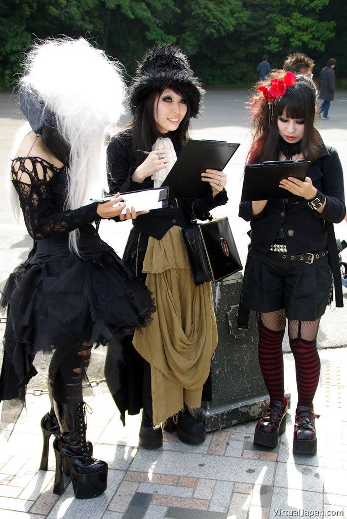 harajuku-fashion-06-09-07-012