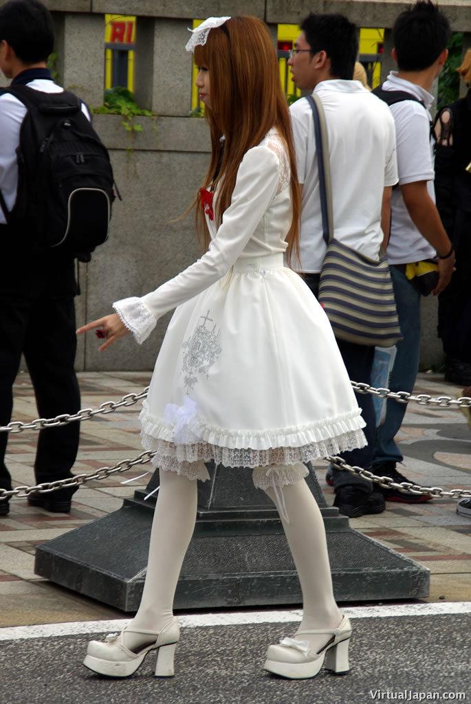 harajuku-fashion-07-07-07-005