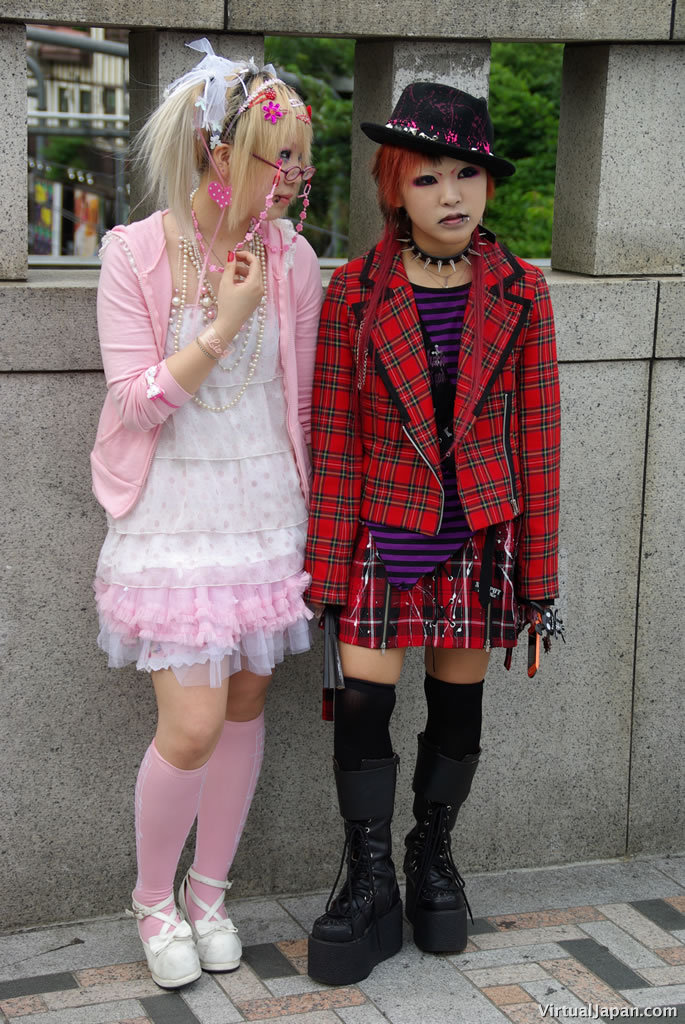 harajuku-fashion-07-07-07-008