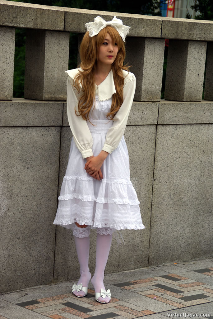 harajuku-fashion-07-16-07-05