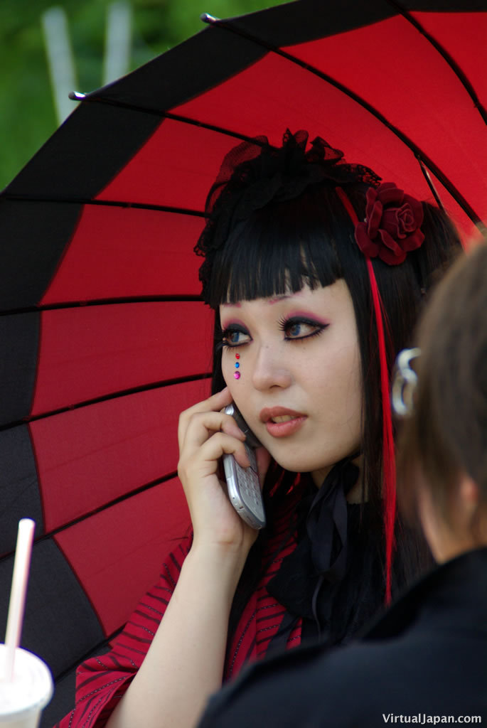 harajuku-fashion-07-23-07-12