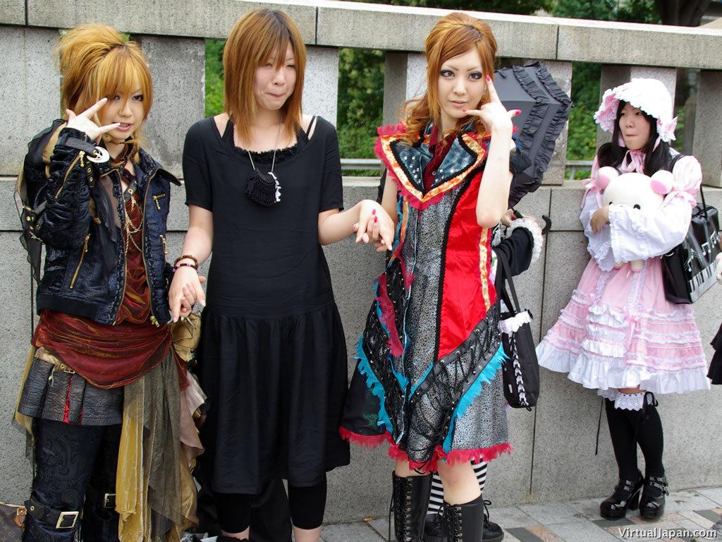 harajuku-fashion-08-14-07-02