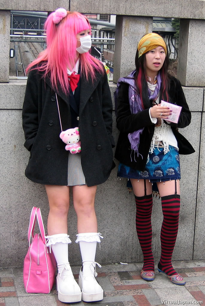 harajuku-fashion-08-19-07-09