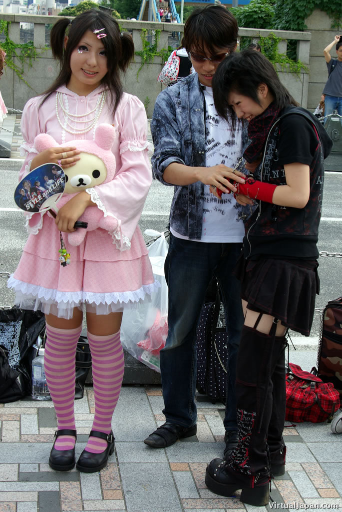 harajuku-fashion-08-27-07-04