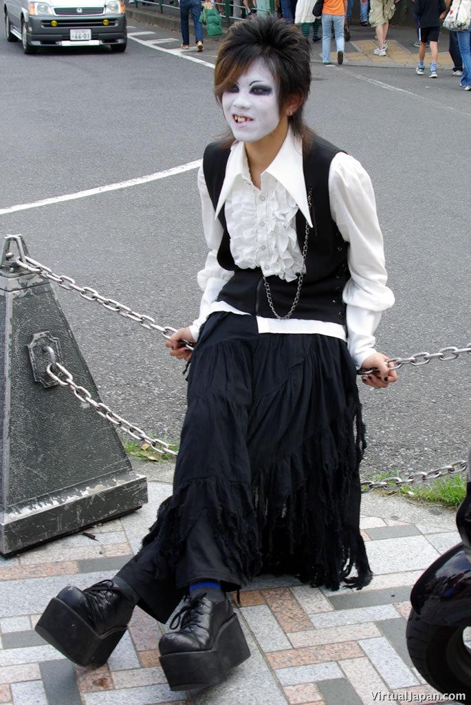 harajuku-fashion-08-27-07-08