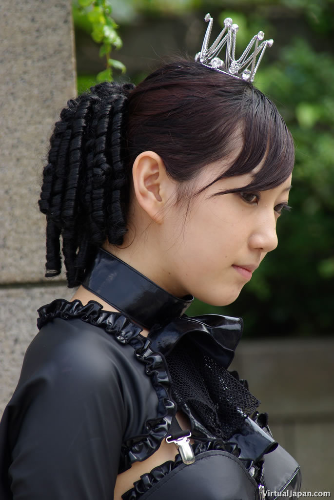 harajuku-fashion-08-27-07-12