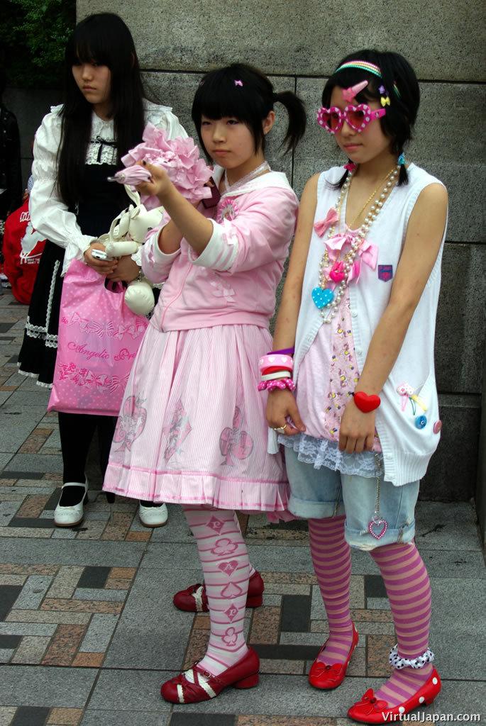 harajuku-fashion-09-10-07-01