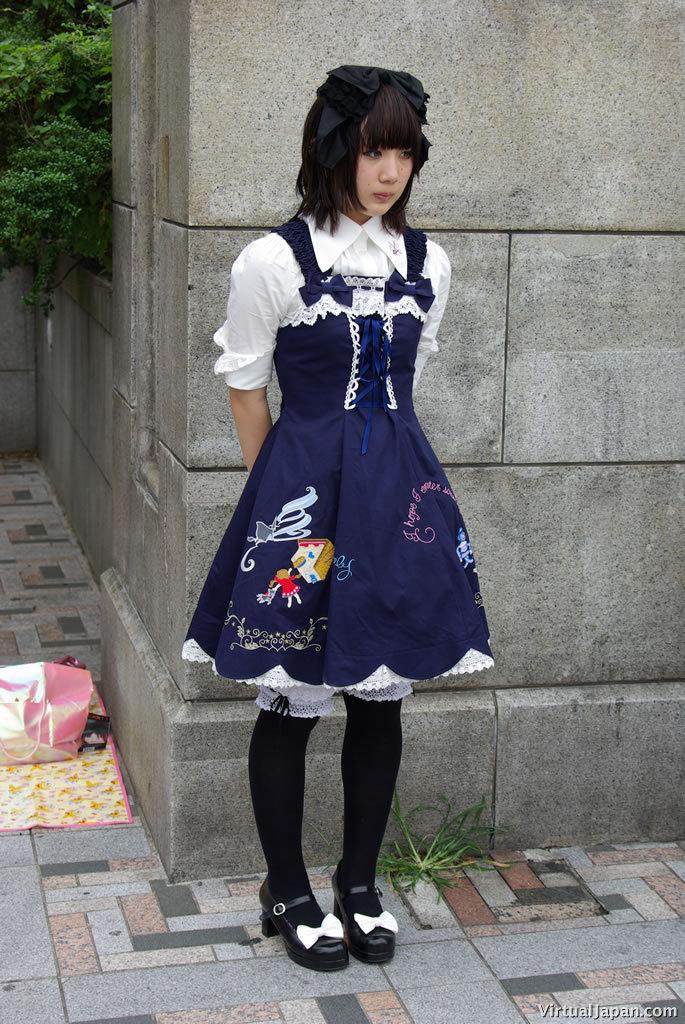 harajuku-fashion-09-10-07-09