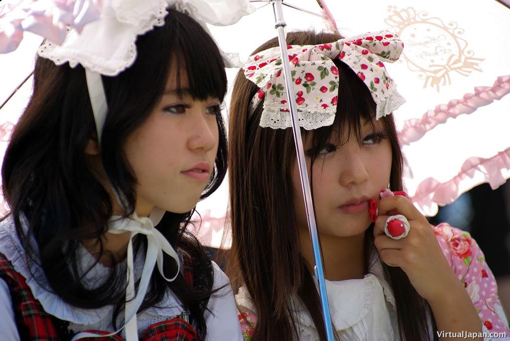 harajuku-girls-03-04-08-006
