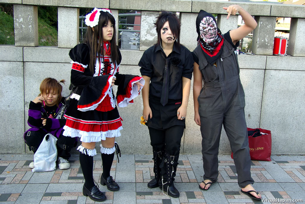 harajuku-pictures-02-14-08-010