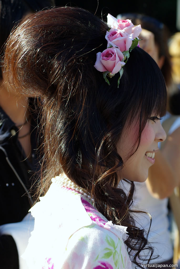 harajuku-style-04-19-08-014