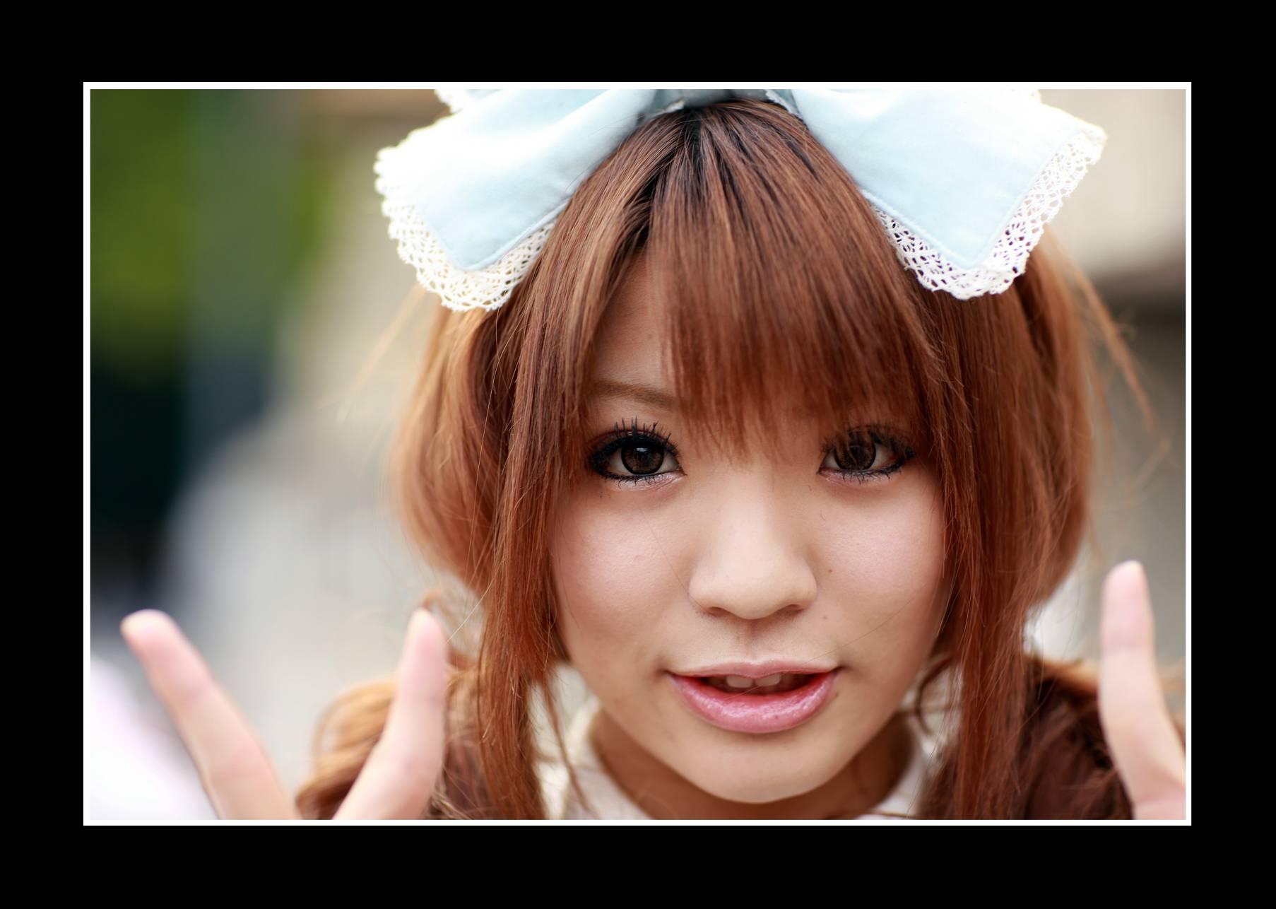 harajuku_Girl6
