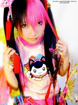 pink_girls_16