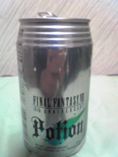 potion4