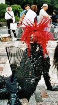 red_spikey_hair