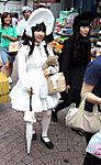 200px-Gothic_lolita_takeshita_street.jpg