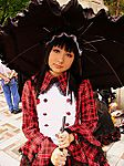 250px-A_girl_with_a_lolita_fashion.jpg