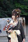 309875-Wannabe-Geisha-Harajuku-Girl.jpg
