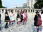 800px-Harajukugirls.jpg