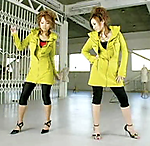 CRAZY_YELLOW_RAINCOATS_.png