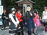 Cosplay_Bridge_in_Harajuku_by_LolitaJrocker.jpg