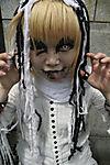 Cosplay_Scary_Girl.jpg