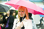 Girl_with_Pink_Umbrella.jpg