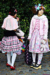 Harajuku-Girls-Fashion-02-07-2009-013.jpg