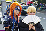 Harajuku-Girls-Fashion-02-09-2009-008.jpg