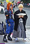 Harajuku-Girls-Fashion-02-09-2009-009.jpg