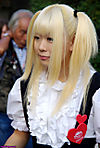 Harajuku-Girls-Fashion-02-10-2009-002.jpg