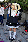 Harajuku-Girls-Fashion-02-10-2009-003.jpg