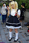 Harajuku-Girls-Fashion-02-10-2009-004.jpg