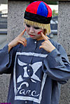 Harajuku-Girls-Fashion-02-10-2009-007.jpg