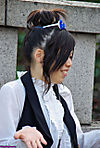 Harajuku-Girls-Fashion-02-10-2009-009.jpg
