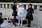 Harajuku-Girls-Fashion-02-10-2009-013.jpg